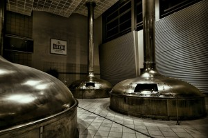 3.Beer-tour-in-Poznan-2