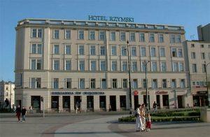 hotel_rzymski