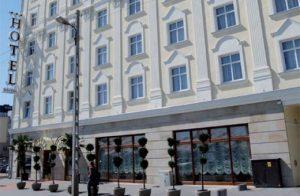hotel_wloski